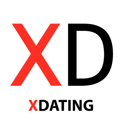 what is x dating