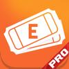 Information Zone - Eventbrite Validate Tickets Edition