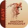 Easy To Use Anatomy & Physiology by Video system keylogger