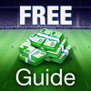 Free Points Cheats for FIFA 16 - Include Free Coins Guide, Tutorial, and Walkthrough