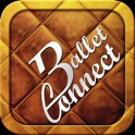 Ballet Connect icon