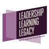 Leadership Learning Legacy