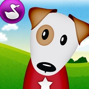 Park Math - by Duck Duck Moose on the App Store