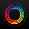 Apalon Apps - Live Wallpapers for Me - Custom Animated Themes and Backgrounds  artwork