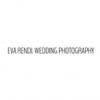 Eva Rendl Wedding Photography Wiki