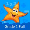 Grade 1 Math Kids Learning Drills & Fun Activities