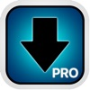 Files Free - Private Browser, Music Video Manager