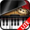 Pocket Jamz Piano Notes Lite - Canciones de Piano, Partituras y Música de Hoja