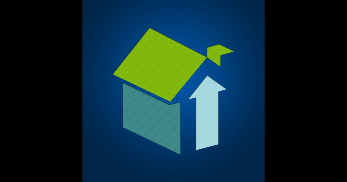 App Rightmove UK property search APK for Windows Phone ...