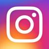instagram.com iOS App