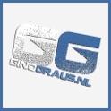Gino Graus icon