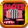 Amazing Jackpot Poties - FREE SLOTS In The House!!!