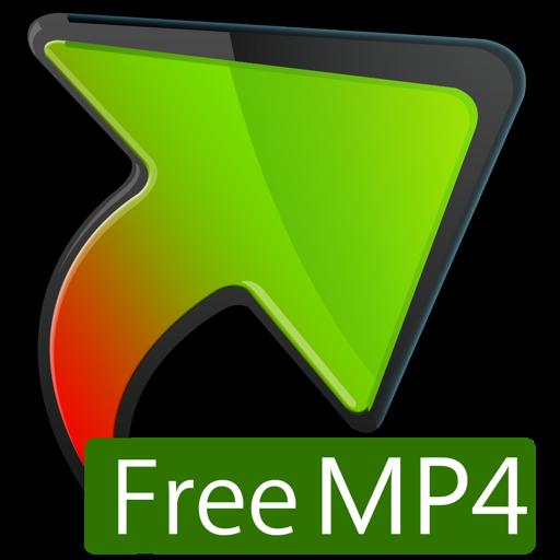 Free MP4 Converter - MOV/MKV/AVI to MP4 for Mac
