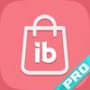 Shopping Essential - Ibotta Teamwork Refer Edition
