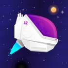 Chronos Escape - Fun & free runner game
