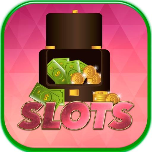 Casino Double X Fantasy Of Casino iOS App