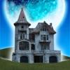 Escape the Mansion X