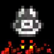 Starseed: Origin