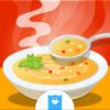 Soup Maker Deluxe -スー...