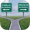 Private Vs Public School — How to Choose? jewel private school