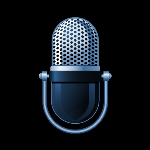 Rapify: The Social Network for Hip Hop Culture iOS App