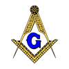 Philadelphes #9 Wiki