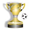 Turnierplan Fußball