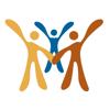 Memberlink App