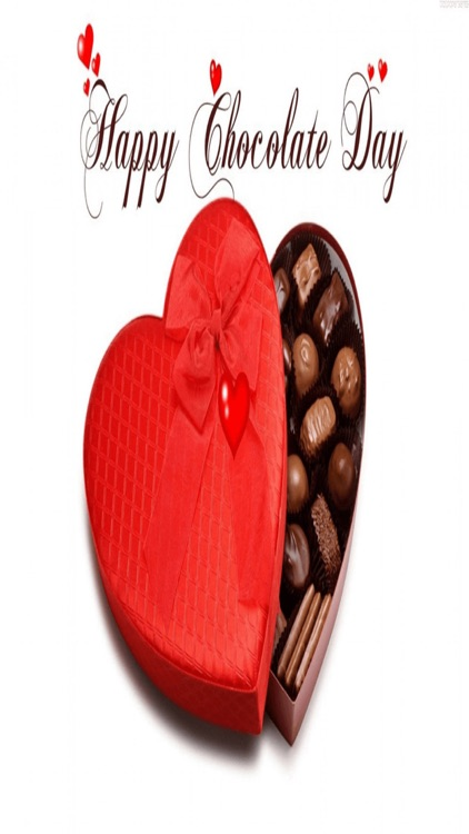 Chocolate day messages images valentine week new messages chocolate day messages images valentine week new messages latest messages hindi m4hsunfo