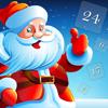 Advent calendar - 24 Doors, 24 Christmas Surprises