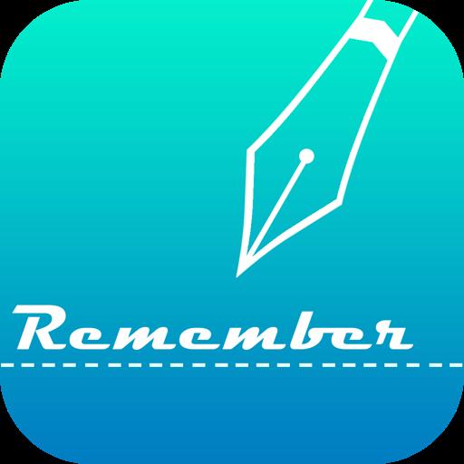 Remembers