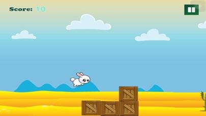 Adventure Game: Running Bad To Keep Going Pro Screenshot 3