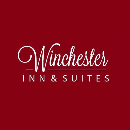 Winchester Inn & Suites Humble