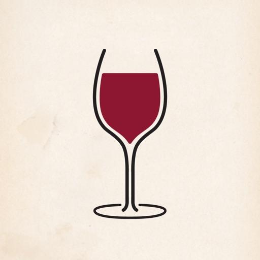 When Wine Tastes Best App Ranking & Review