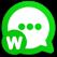 WhatsDeskApp - SopoNext