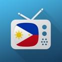 1TV - Philippine TV Guide icon