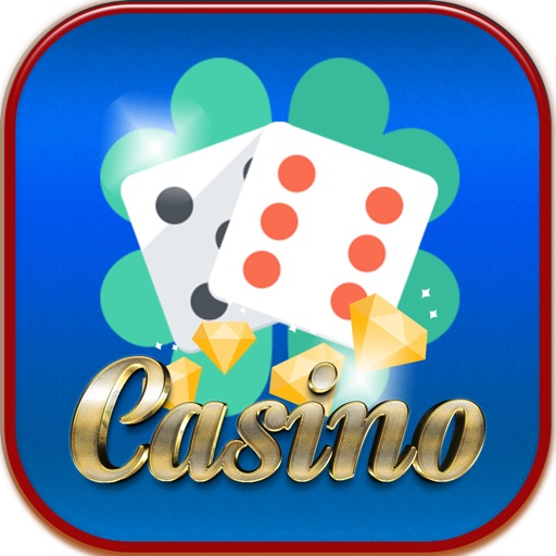 Seven Ultimate Big World - Free Slots Fiesta iOS App