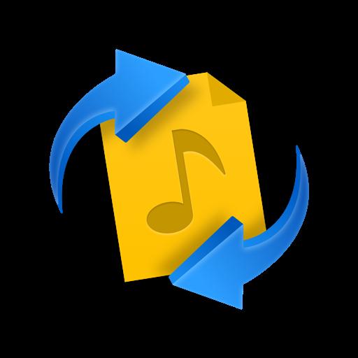 Any Music Converter Plus