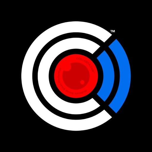 导演摄像机:CollabraCam™: Collaborative Social Video Production