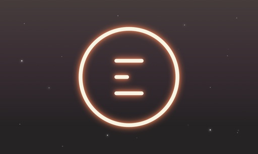 Echo from ArcTouch iOS App