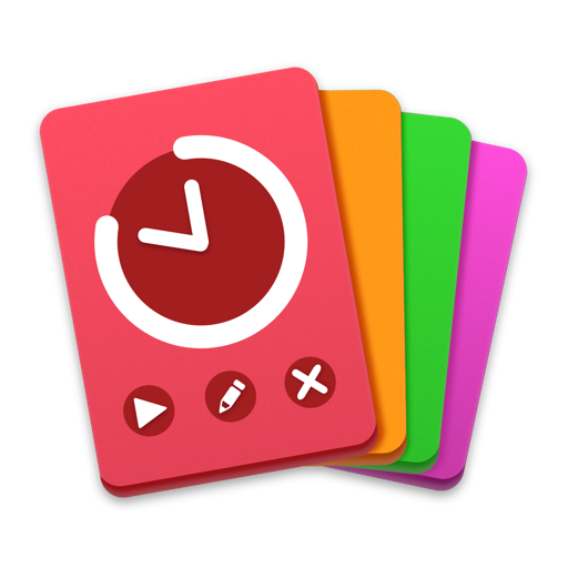 Working Time Bank - Productivity Management Pro