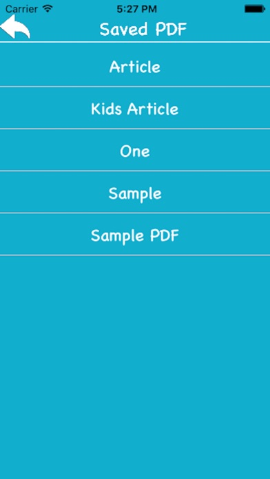 Manning single page web applications pdf