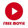 ビデオクリップ-圏外動画 for Youtube