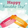 Friendship Day Card Wishes - Greetings card maker - Selfie Photo Frame editor - Best quotes of bestie
