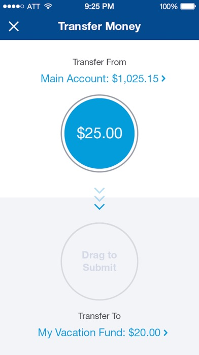 Manual to resolve Xoom Money Transfer for iPhone iOS 5 1 can't work