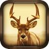3D Deer Simulator - Crazy Wild Attack Sim 2016 amazing crush fight