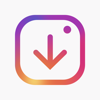 InstaSave for Instagram - Repost & Save Your Own Photo & Video Downloader from Instagram Free - Zhao Ying