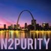 N2Purity