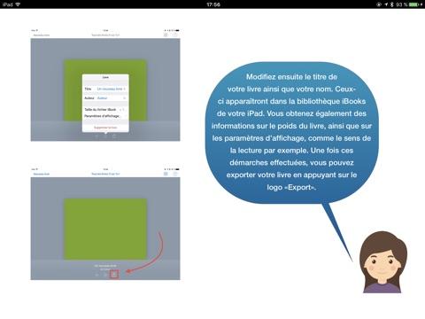 capture d'écran 2