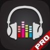 Essential Guide for Deezer Digitally Imported Musi